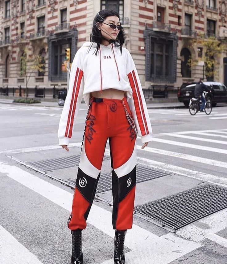 size 40 959c7 dca6f 25 + › 2019 Strassenmode 2020   outfits in 2019 ...