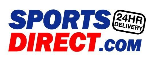 Up to 90% in the Summer Sale at Sports Direct. Various UK Postcodes:) http://www.myvouchercodes.co.uk/sports-direct