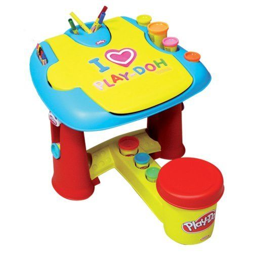 PLAY-DOH My First Desk with Accessory Pack (20 Pieces)http://www.amazon.co.uk/dp/B008QVUEBU/ref=cm_sw_r_pi_dp_3RMXtb08G8VQK