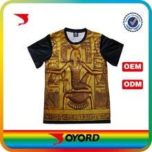 Custom sublimation t-shirt drop ship no minimum  best seller follow this link http://shopingayo.space
