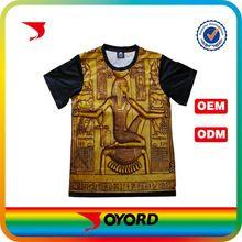 Custom sublimation t-shirt drop ship no minimum  best seller follow this link http://shopingayo.space