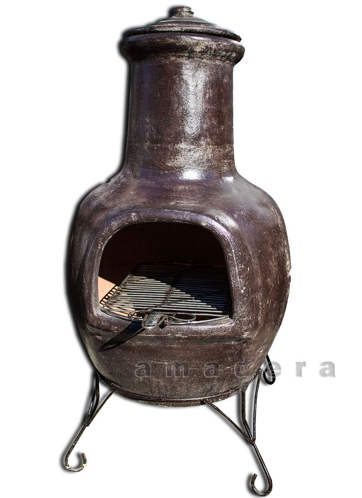 les 14 meilleures images du tableau brasero mexicain sur pinterest brasero mexicain barbecue. Black Bedroom Furniture Sets. Home Design Ideas