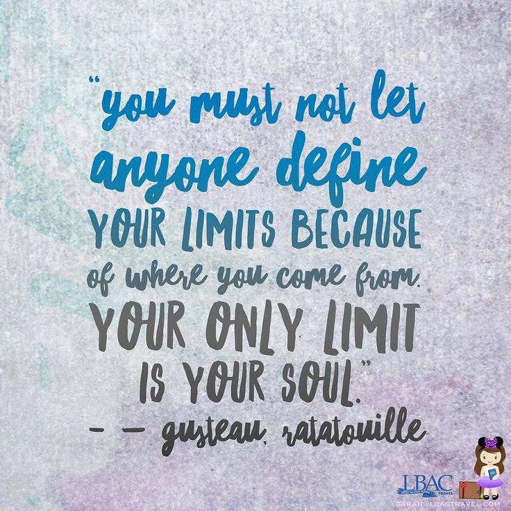 Disney Motivational Quotes Pinterest: 14 Best Disney Quotes Images On Pinterest