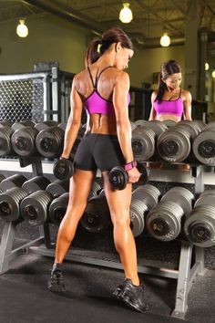 Все #прекрасно ⭐⭐⭐⭐⭐ НО Где на фотографии спортивные часы #GARMIN ❓  от официального дилера интернетмагазина #ХОРОШОКУПИЛ   #88007004727    #спорт #фитнес #fenix3 #fenix5 #vivosmart #sport #sportgirl #fitness #forerunner #попа #орех #девушки #бикини #bikini