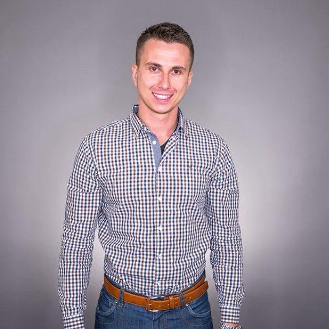 Słyszeliście o RTB? Mateusz Sobieraj i Jakub Cyran wprowadzą was w jego tajniki na szkoleniu w Warszawie! Szczegóły znajdziecie tutaj http://bit.ly/rtb-szkl