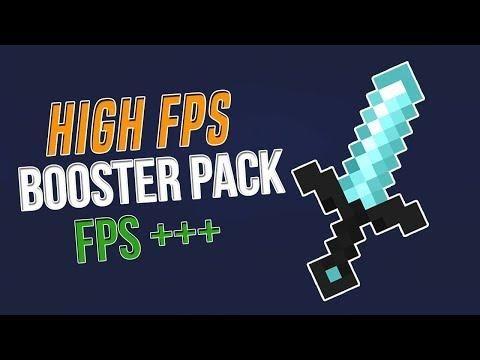 Minecraft Pe 1 2 X High Fps Pvp Texture Pack 8x8 Uhc Lag