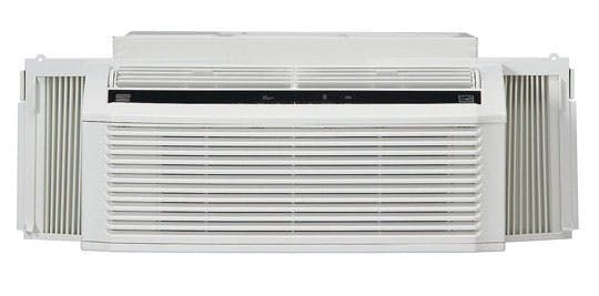 Best Window Air Conditioners for Small Homes or Apartments http://www.apartmenttherapy.com/the-2-3-best-window-air-conditioners-the-wirecutter-173125 #airconditioner #windowairconditioner #comfortairzone #sandiego #california