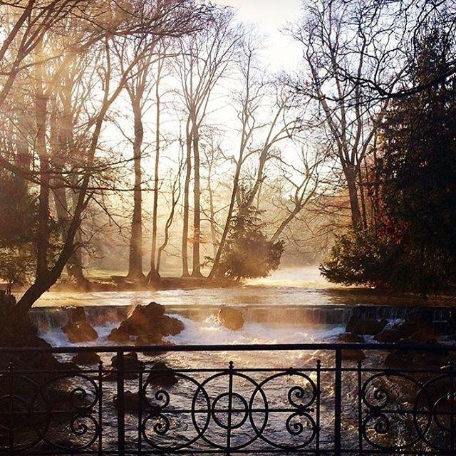 Amazing ENGLISCHER GARTEN M NCHEN englischergarten englischer garten m nchen munichcity munichisthebestcity
