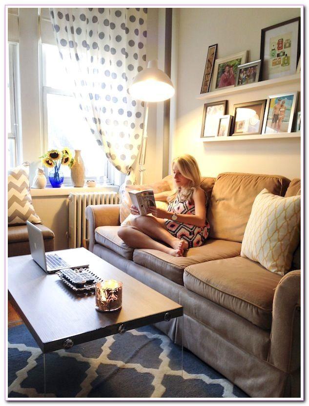 Cozy Small Living Room Design Ideas Apartment Decorating Living Small Living Rooms Apartment Living Room