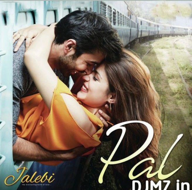 Pal Jalebi Arijit Singh Song In 2020 Mp3 Song Download Female Songs Mp3 Song