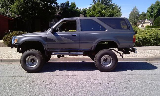 1000 images about brap brapp on pinterest 2005 toyota tacoma mud and chevy. Black Bedroom Furniture Sets. Home Design Ideas