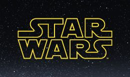 """""""Star Wars: Episode VII"""" is set about 30 years after the events of """"Return of the Jedi,"""" and will star a trio of new young leads along with some very familiar faces."""