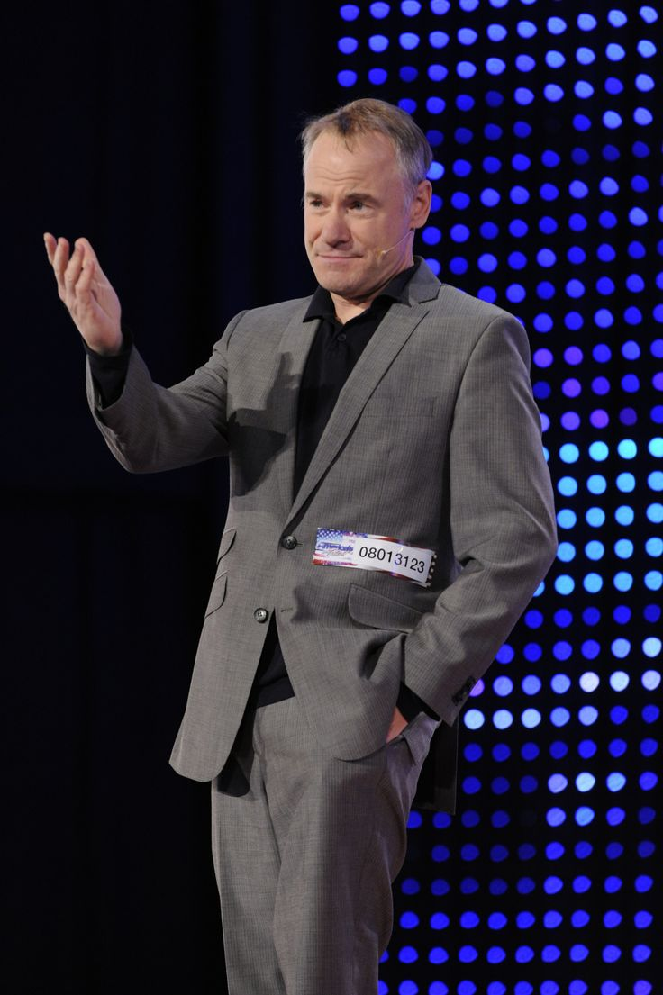 America's Got Talent (season 12) - Wikipedia