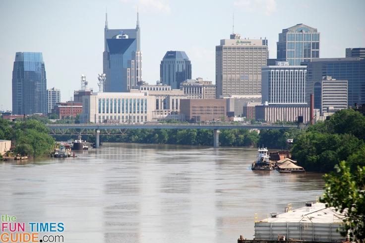 nashville tn photos | ... Flood Facts And Photos - The Fun Times Guide to Franklin/Nashville, TN