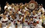 Perth Heat Claxton Shield Champions