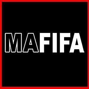 Mafia en fifa