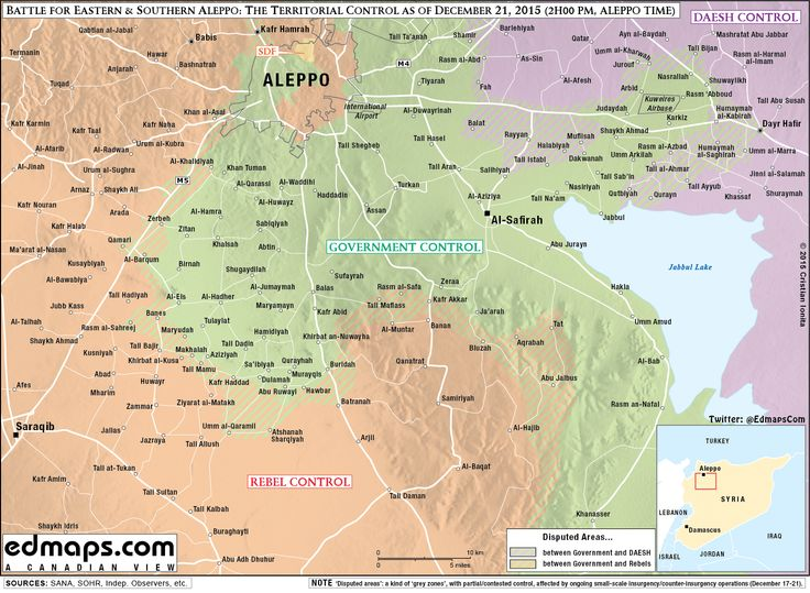 Syria_Battle_for_Southern_and_Eastern_Aleppo_December_21_2PM