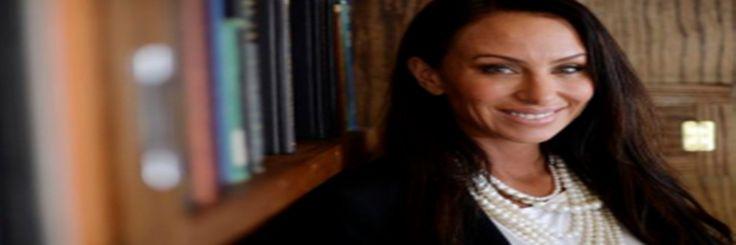 """Mails picantes de los estudios de Sony: ¿Te acuerdas de Molly Bloom? La """"Princesa del póker"""" Molly Bloom celebró durante ocho años partidas privadasHigh Stakes de póquer en los Estados Unidos, do...http://www.allinlatampoker.com/la-aventura-en-hollywood-de-molly-bloom-y-aaron-sorkin/"""
