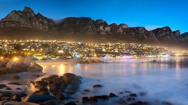 Garden Route | South Africa