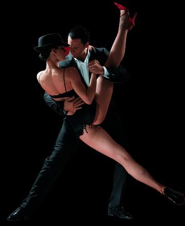 Salsa Dancing Lesson Turns Lesbian - Sexy Videos