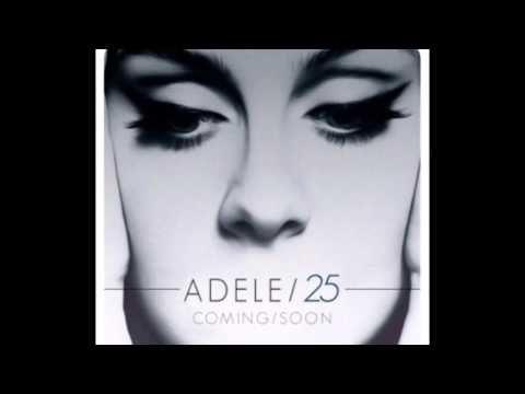 #Adele - All I Ask #adele 25 teaser, #adele 25 hello, #adele 25 album, #adele 25 new album, #adele 25 interview, #adele 25 all i ask, #adele 25 all songs