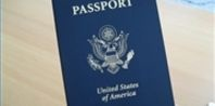 How to Renew a Lost & Expired Passport