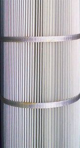 Industrial Filter Cleaning – For Smooth Operating Filters and Quality Operation of the Filters at Diverse Industries   #Industrial #CartridgeFilters #IndustrialFilters http://www.interstatefilter.com/filter-cleaning/