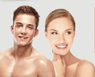 Reveal Younger Looking Fresh Skin with Laser Skin Treatments    We all have got different skin issues such as wrinkles, fine lines, dark spots, acne scarring and the list seems to be endless. Laser skin treatment is an effective treatment that removes the outer layer of the skin to stimulate cell turnover. Laser treatments are considered as