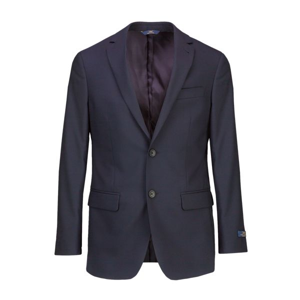 Business look with #BrooksBrothers l #DesignerOutletParndorf