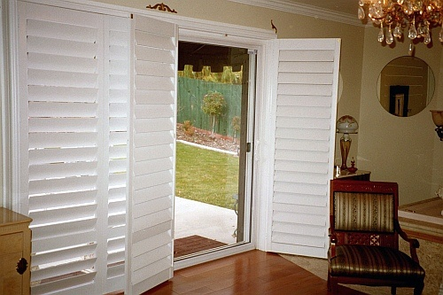 17 Best Images About Plantation Shutters And Custom Shutters Las Vegas CA On