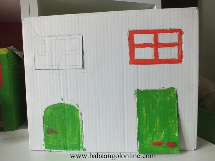 www.babaangolonline.com