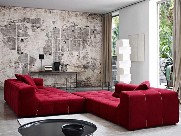 Modern furniture - Design magazine - Loving Living - Design Inspiration - Modern furniture shop online: