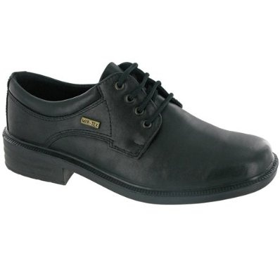 Cotswold Sudeley Mens Waterproof Leather Shoes £53.99
