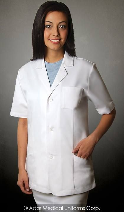 Best Quality Medical Supplies, LLC added 2 new photos. Just now ·  Lab coats for men and women in white and other uniform colors, from Meta Labwear, Cherokee,  Grey's Anatomy, Dickies. Plus and tall sizes are available. BQMS the Wholesaler Of Lab COats In USA Find All Products at Very Affordable Prices. Shop All Producst From Here:->http://goo.gl/EV8Ywv Give Us a Inquiery Call on:- 1-201-896-9500
