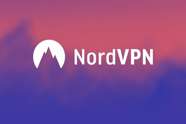 NORD VPN FREE 95 ACCOUNT | VPN in 2019 | Accounting, Free