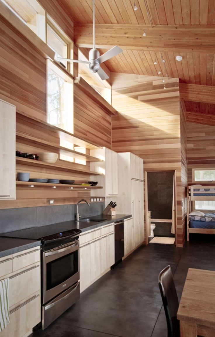 Best Images About Small Homes With Style On Pinterest Tiny - Interior design for small homes