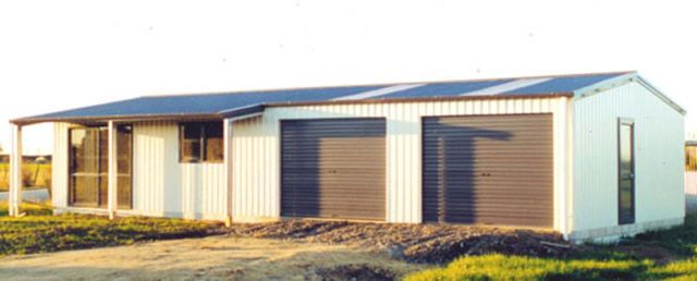 17 Best Ideas About Metal Building Insulation On Pinterest