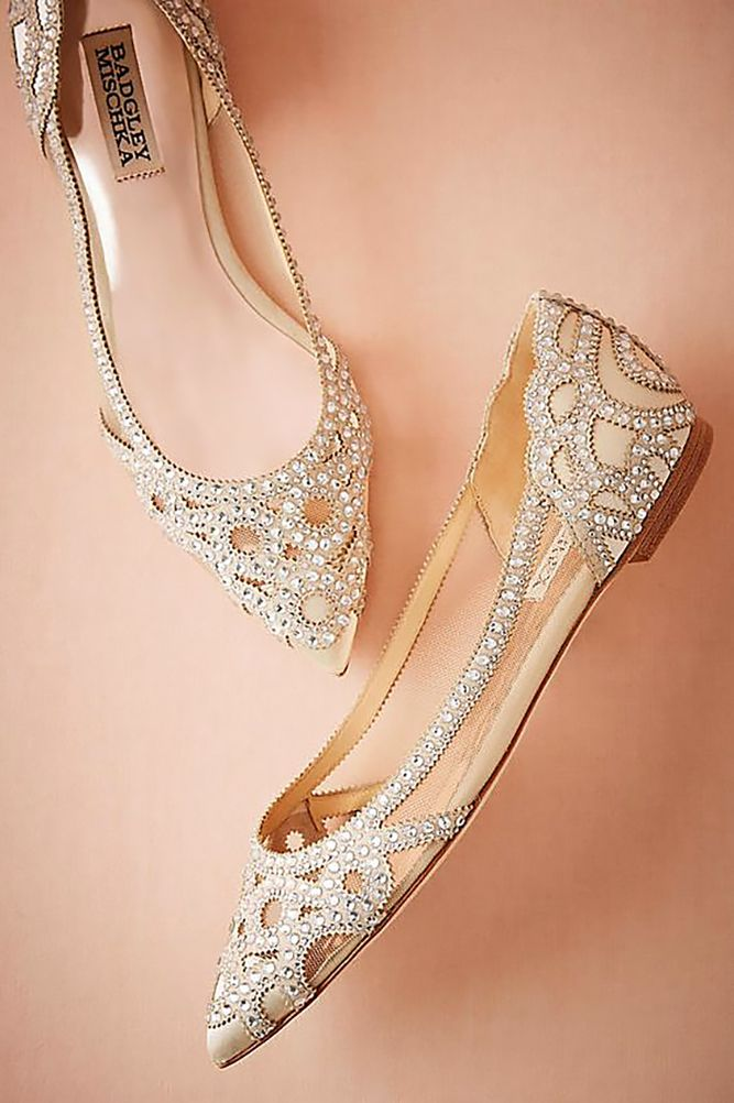 comfortable wedding shoes 4