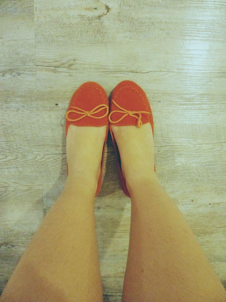 Atractivos zapatos de mujer baratos | Tendencias