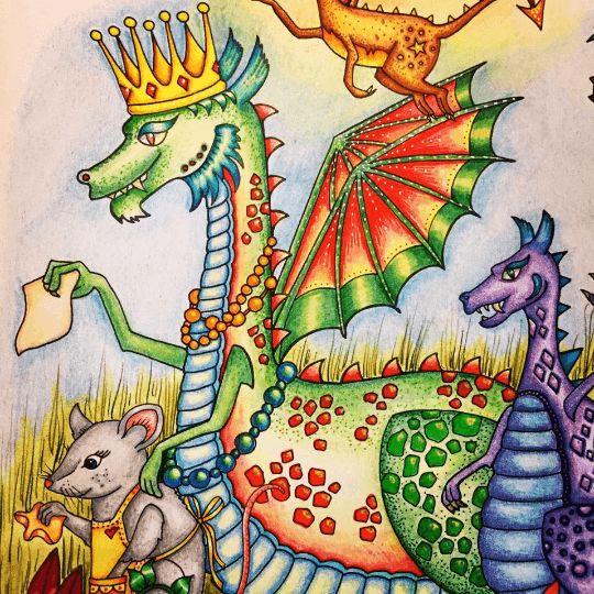 Les 13953 Meilleures Images Du Tableau Colouring Book Sur