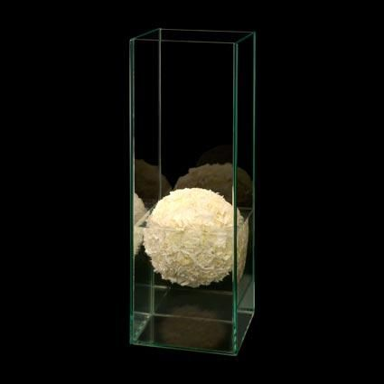flower center piece..: Floral Centerpieces, Floral Ball, Flowers Ball, Floral Design, Flowers Arrangements, Flowers Center, Events Design, White Carnations, Floating Flowers