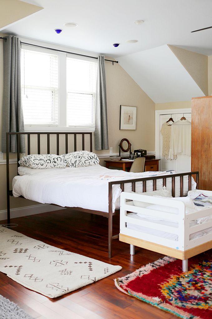 115 besten home Bilder auf Pinterest - schlafzimmer landhausstil ikea