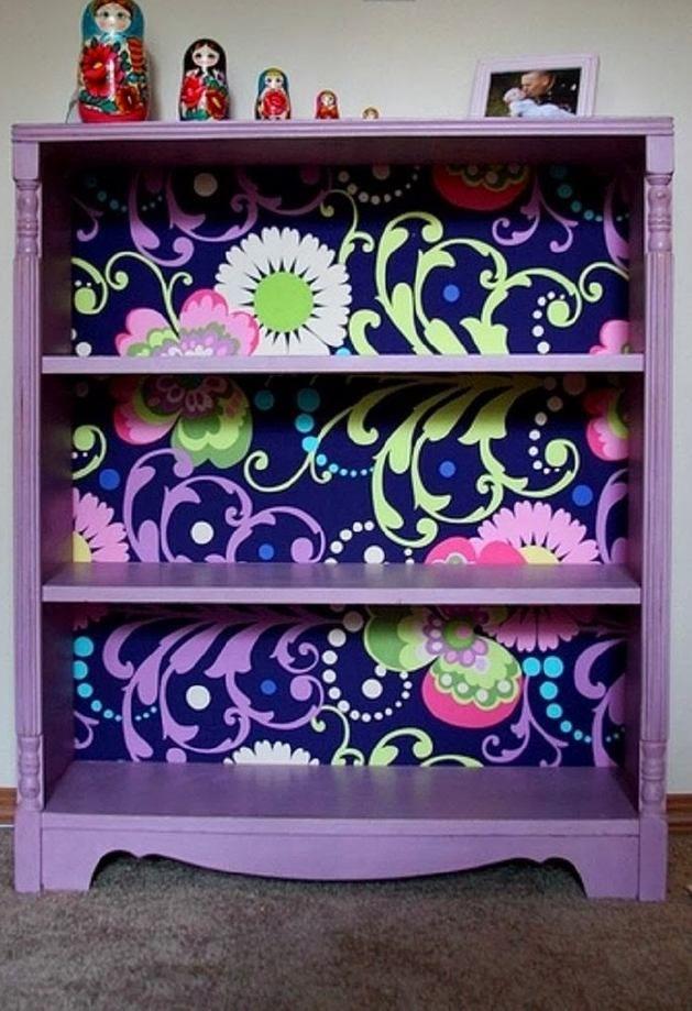 Мебель и предметы интерьера в цветах: фиолетовый, черный, серый, бежевый. Мебель и предметы интерьера в стиле английские стили.