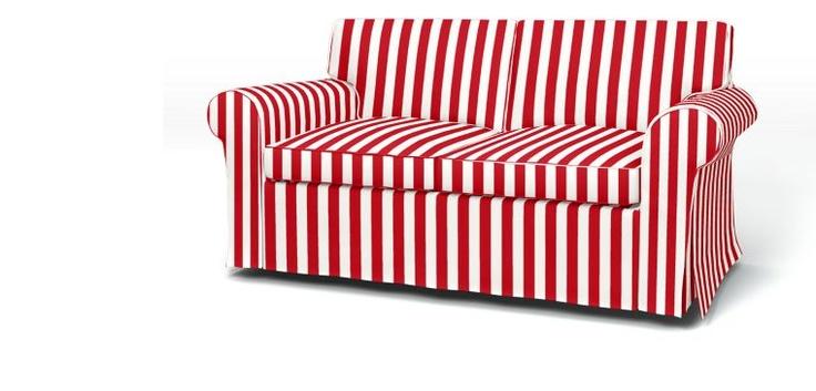 8 best Living Room ideas images on Pinterest | Living room ideas ...