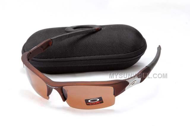 http://www.mysunwell.com/oakley-flak-jacket-sunglass-5824-brown-frame-brown-lens-on-sale-cheap-new.html OAKLEY FLAK JACKET SUNGLASS 5824 BROWN FRAME BROWN LENS ON SALE CHEAP NEW Only $25.00 , Free Shipping!