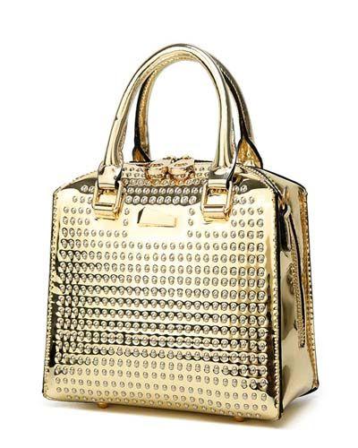 186bf327ec 2019 New Fashion Women Handbag