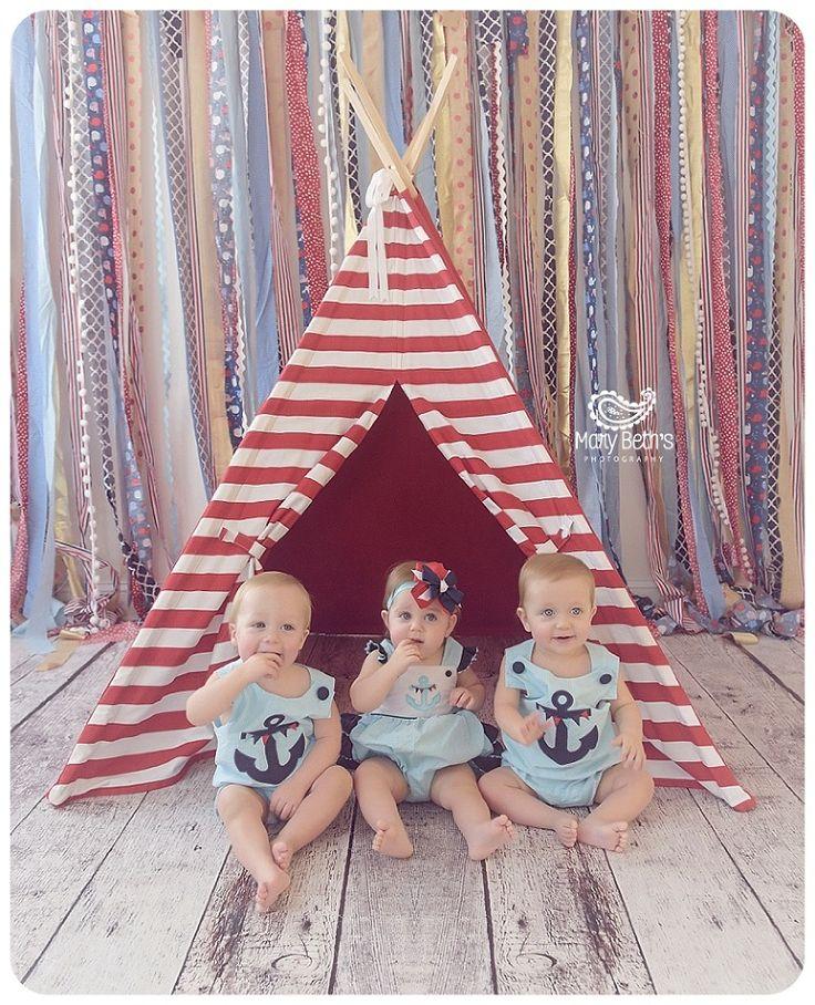 Birthday Party Ideas Augusta Ga: Best 25+ Nautical Cake Smash Ideas On Pinterest