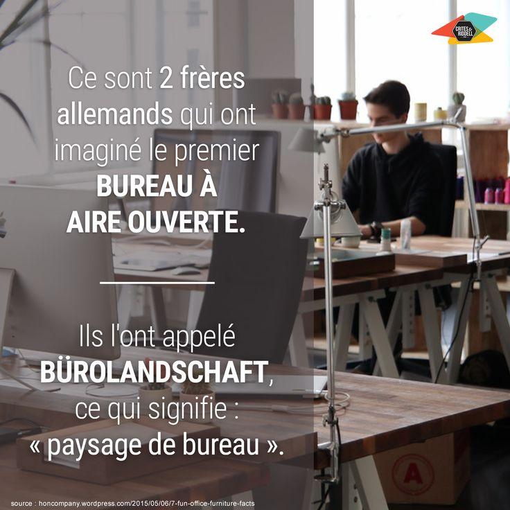 Magasinez en ligne pour meubler votre « paysage de bureau »!