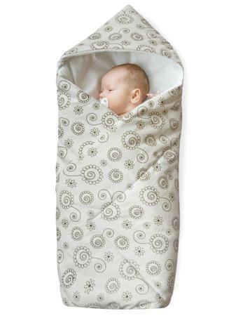 """HitMama Конверт-одеяло """"Капучино""""  — 1836р. -------------------- Стильный  всесезонный конверт - это практичная покупка для Вашего малыша, если выписка планируется на межсезонье или зиму. Конверт-одеяло утеплен гипоаллергенным наполнителем, кроме этого в комплекте имеется меховой плед из овечьей шерсти. Таким образом, Вы можете использовать меховой плед (размер 75*75 см) внутри конверта по мере необходимости. Состав: верх-плотный 100% хлопок , подкладка-100% хлопок, утеплитель-холлофайбер…"""