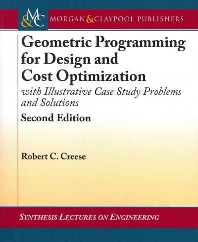 16 best programming images on pinterest coding computer geometric programming for design and cost optimization with illustrative case study problems and solutions fandeluxe Images